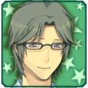 twitter_icon_yukichi